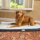 simmons beds australia - Simmons Thera Bed Orthopedic Memory Foam Dog Bed