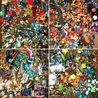 SKYLANDERS GIANTS SWAP FORCE TRAP TEAM IMAGINATORS SUPERCHARGERS FIGURES U PICK