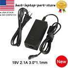 Adapter Charger for Samsung Galaxy View 18.4