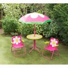 Best Patio Furniture Brands - Brand New Style Garden Decoration Childrens Use Patio Review