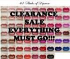 plasti dip colors for sale - **UPDATED** $18.99 Lipsense Colors/ *SALE Gloss/ LipBalm/ Oops/ Volumizer/ Liner