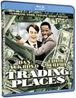 good places to buy lingerie - Trading Places (Blu-ray) Looking Good, Feeling Good Edition OOP  Out Of Print