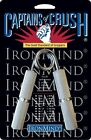 IronMind Captains Of Crush Hand Gripper Choose ANY Strength Level CoC BEST VALUE