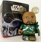 """DISNEY 3"""" VINYLMATION STAR WARS ROGUE ONE **SELECT FIGURE FROM CHARACTER MENU** $7.61 USD"""