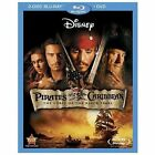 pirates the curse of the black pearl - Pirates of the Caribbean: The Curse of the Black Pearl Blu-Ray/DVD