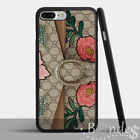 Gucci938-bag--Case--For iphone 7s 7+ 8 8+ 6S