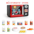 Pretend Play Home Baby kitchen Appliances Simulate Housework Toys For Children