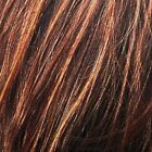 L'Oréal Paris Couleur Experte Express  Hair Color + Hair Highlights - PICK COLOR