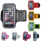 Внешний вид - Running Gym Armband Case For Samsung Galaxy Note 8 Workout Jogging Sport Cover