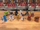 Star Wars Micro Force SERIES 1 *Choose YOUR Character* Blind Bag SAME Day Ship! $6.05 USD on eBay