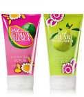 Bath & Body Works 8.0 Ounces Sugarcane Scrub - You Choose!