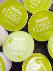 Nescafe Dolce Gusto Cappuccino Milk Pods, Pack Of 20 25 50 75 100