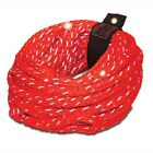 Airhead Bling Deluxe Tube Rope