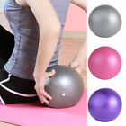 EP_ Mini Exercise Ball Yoga Pilates Workouts Ball Home Training Abdominal Ball E image