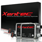 Xentec Xenon Light 55W HID Kit for 2013-2017 Dodge	Dart 9005 H11 HB3 headlight $38.99 USD on eBay