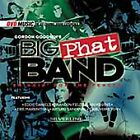 Swingin' for the Fences by Gordon Goodwin's Big Phat Band (CD, Jan-2001, Immerge