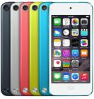 Apple iPod touch 5th Generation 16GB 32GB 64GB Mint Condition! Plus accessries!