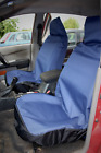 Great Wall Steed Seat Covers  Made to Order in UK- Waterproof Guaranteed to Last