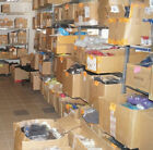WHOLESALE JOBLOT Clothing Pack - new with tags x 40 Designer Clothing Brand New