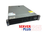 building a server pc - Build-To-Order HP ProLiant DL380p G8 server, 2x 3.3GHz E5-2667v2 8-Core