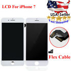 LCD Display+Touch Screen Digitizer Full Replacement  For iPhone 7 A1660 A1778