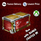 XBOX 1 - Players Choice Crate - Lowest Price - Instant Delivery  BONUS
