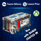 XBOX 1 - Accelerator - Rocket League - Lowest Price - Instant Delivery - XBOX
