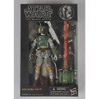 Toys Hobbies - Boba Fett :Star Wars The Black Series 6