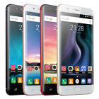 "Ultrathin Android 6.0 Mobile Smart Phone 4G GSM LTE Unlocked 5.5"" 16GB Dual SIM"