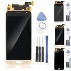LCD Display Digitizer Screen w/ Component Tool For Samsung Galaxy J3 2016 J320