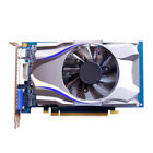 NVIDIA GeForce GTX960/ 1050/ 750Ti/750/740/730 2GB/4GB Video Graphics Card Game