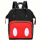 Maternity Nappy Baby Diaper Bag Large Capacity Baby Mummy Bags Travel Backpack <br/> ◆ ALL DIAPER BAGS $15.49 ◆ 8-12 WORKING DAYS DELIVERY ◆