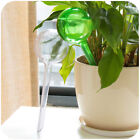 plant waterer - plant self watering bulb shape waterer globes automatic irrigation planter PL