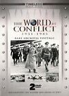 The World in Conflict dvd