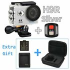 Original EKEN H9R 4K Wifi Action Camera Underwater 30M Sports Camcorder 170° US