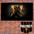 CALL OF DUTY BLACK OPS 4 IV  Game Poster Wall Art Room PS4 Xbox PC  -A6-A2-289