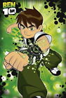 63238 Ben 10 : Solo FRAMED CANVAS PRINT UK £23.95 GBP on eBay