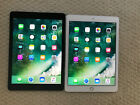 "Apple iPad Air 2 (9.7"" Retina) 16GB/32GB/64GB/128GB Gold/Gray/Silver WIFI/LTE"