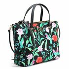 Kate Spade Wilson Road Alyse Nylon Shoulder Bag Crossbody New With Tags