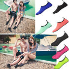 Men Women Non Slip Beach Diving Swimming Surfing Shoes Water Outdoor Sport Socks