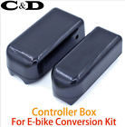 Controller Box for Ebike Conversion Kit & Ebike - Free Shipping!