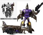 HZX-BRUTICUS Battle / Rescure Team Transformable/combiner For My Buyers(no Box) For Sale