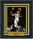 Steph Curry Golden State Warriors 2018 Finals NBA Basketball 8x10 Photo Picture on eBay