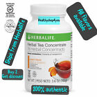 NEW Herbalife Herbal Tea Concentrate LARGE  3.6oz (102g) ALL FLAVORS AVAILABLE