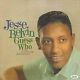 Jesse Belvin - Guess Who: The RCA Victor Recordings (CDCH2 1020)