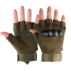 hunting shooting games - Military Airsoft Hunting Shooting Motorcycle Army Fight Tactical Gloves Game
