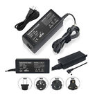 AC Adapter for Dell Inspiron 1501 1520 1525 1545 M5030 N5010 N5110 Charger