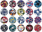 FANMATS Custom NFL Round Abstract Area Rug Mat xFIT  - 32 Teams $28.89 USD on eBay
