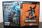 .PS2.' | '.Airblade.