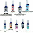 BUY 2 GET 1 FREE Scent Bomb 100 Concentrated Air Freshener 1oz Car  Home Spray